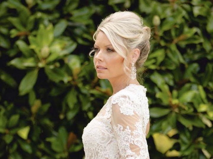Tmx Img 5971 51 986526 160322100291028 Tulsa, OK wedding beauty