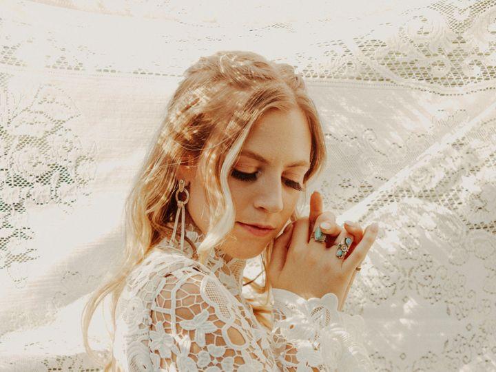 Tmx Joryandbrett Lap 316 51 986526 159365797032212 Tulsa, OK wedding beauty