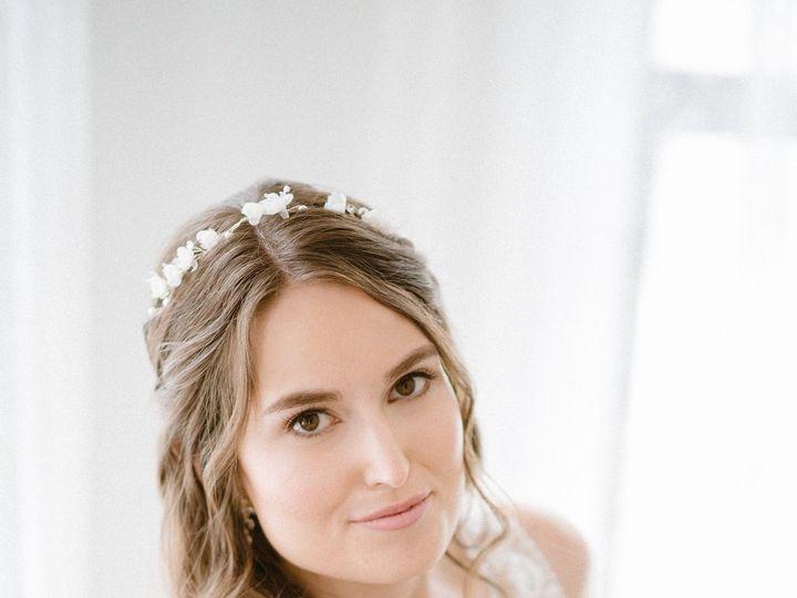 Tmx Laurendavid 210 51 986526 159821155886642 Tulsa, OK wedding beauty