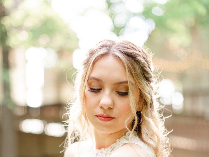 Tmx Sbj Issue 2 147 51 986526 157534001672577 Tulsa, OK wedding beauty
