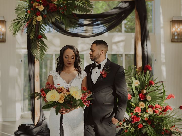 Tmx Sbj Issue 2 Glass Chapel 30 51 986526 1563740904 Tulsa, OK wedding beauty