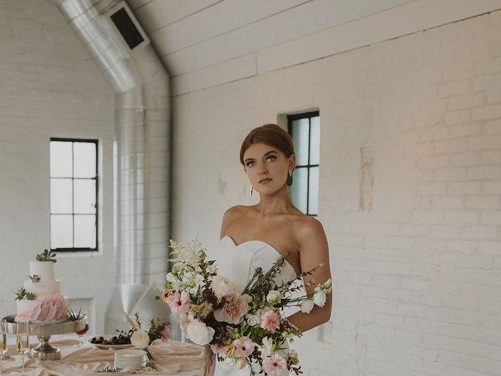 Tmx Sbj Issue 2 Party Pro Rents 11 51 986526 1563740709 Tulsa, OK wedding beauty
