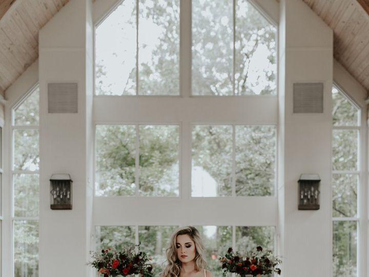 Tmx Sbj2019issue1 The Glass Chapel 47 51 986526 Tulsa, OK wedding beauty