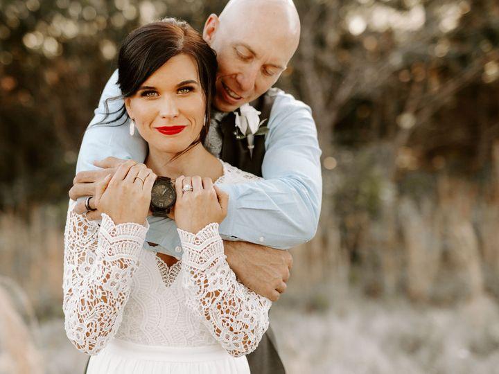 Tmx Skylar 34 51 986526 158377781668488 Tulsa, OK wedding beauty