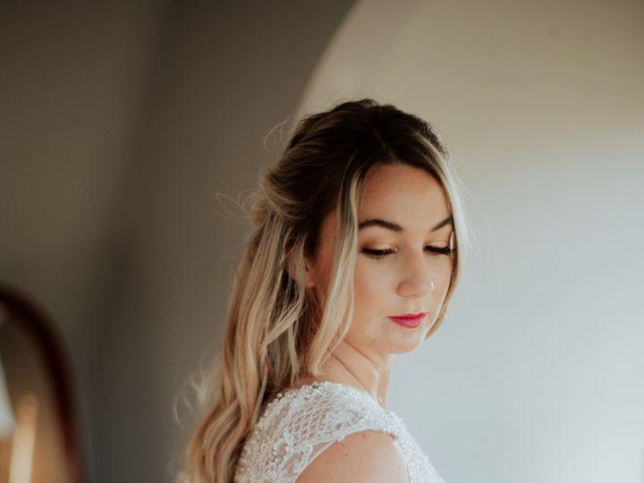 Tmx Untitled 217 51 986526 157436535970937 Tulsa, OK wedding beauty