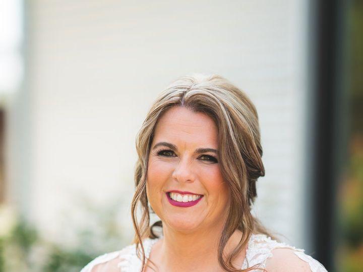 Tmx Vann 65 51 986526 159521402026633 Tulsa, OK wedding beauty