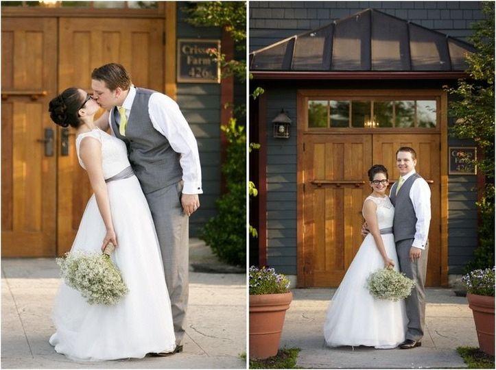 42742d17579aacaa 1537471043 e71bc3c537bb95c4 1537471032562 2 RI Wedding Photogr
