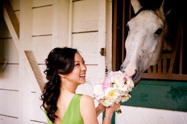 bridesmaidweddingphotographer1of1