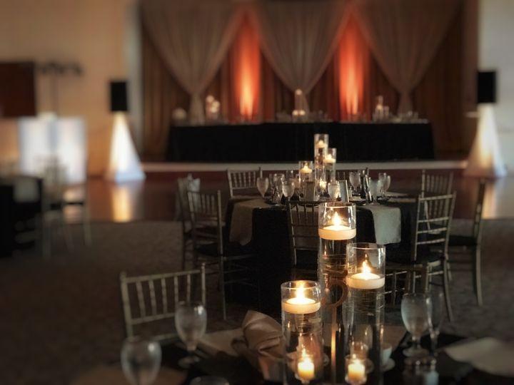 Tmx 1496722395585 Snapseed Orlando, FL wedding dj