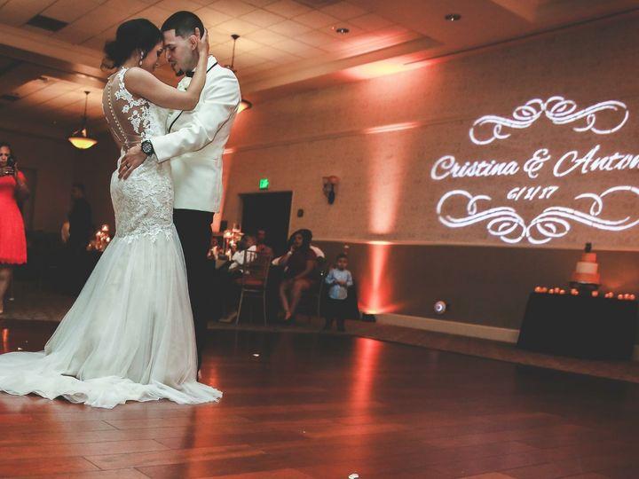 Tmx 1498260551385 Img2622 Orlando, FL wedding dj