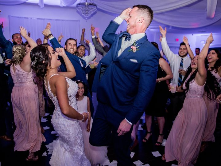Tmx Img 2795 51 917526 1555650430 Orlando, FL wedding dj