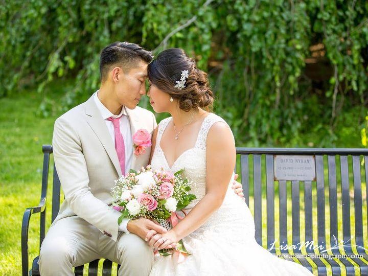 Tmx 1468014149922 Anne4 Boston wedding beauty