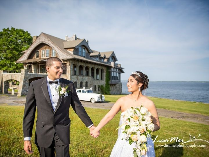Tmx 1468014153792 Tiff Boston wedding beauty