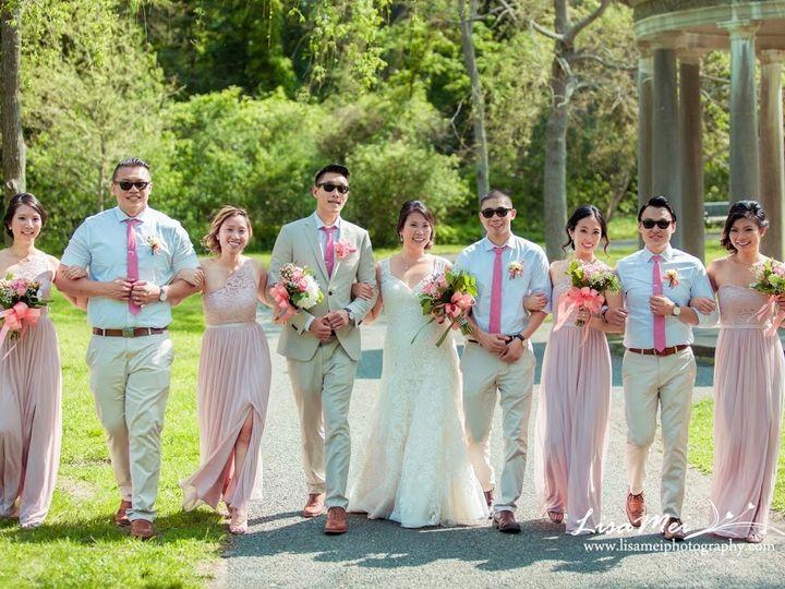 Tmx 1468014158167 Anne3 Boston wedding beauty