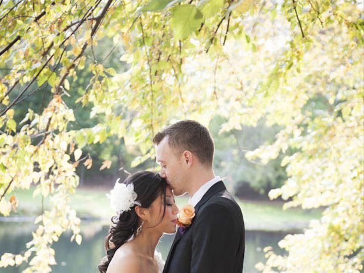 Tmx 1468014224778 Pirada Boston wedding beauty