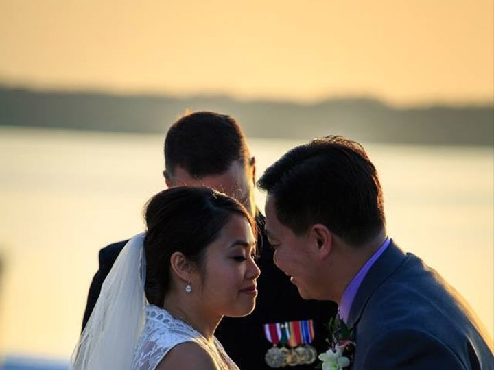Tmx 1468014227795 Rebecca   Copy Boston wedding beauty