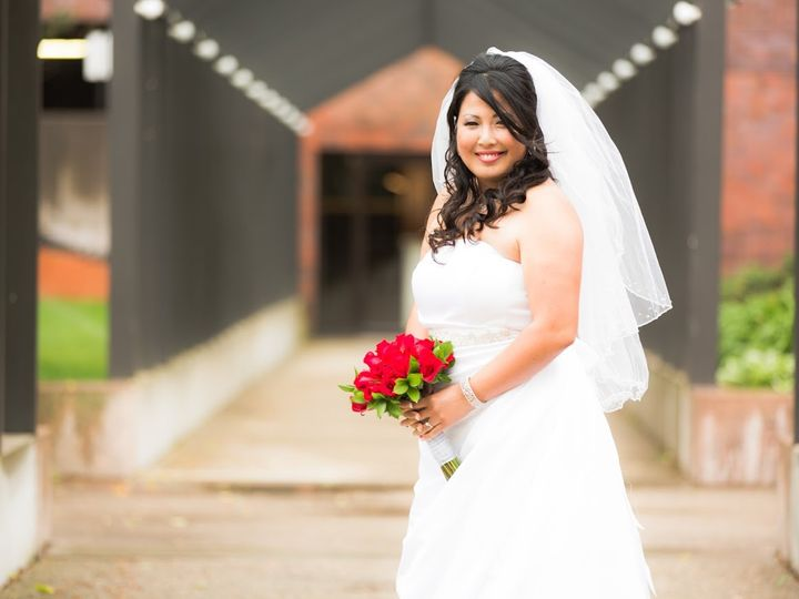 Tmx 1468014297752 Bride   Copy Boston wedding beauty