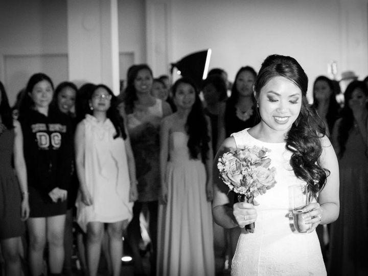 Tmx 1468014314182 Rebecca1 Boston wedding beauty