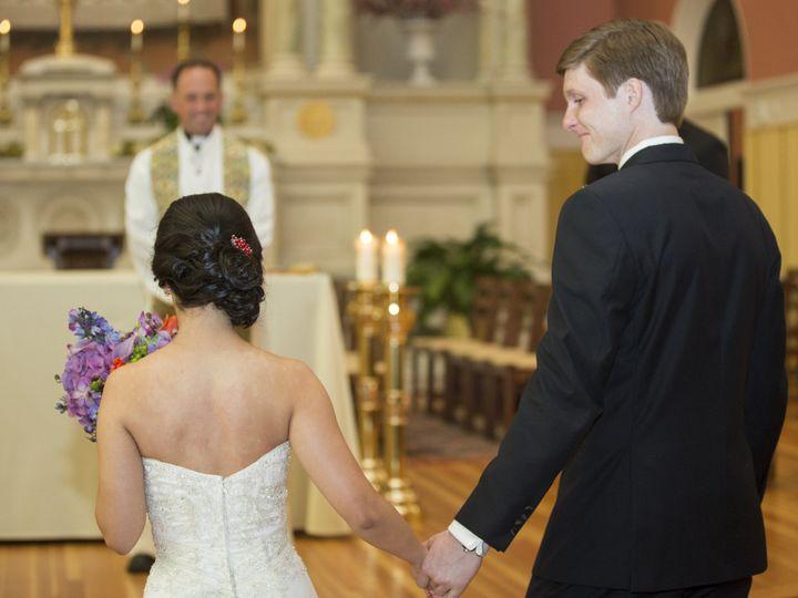 Tmx 1468014361618 Leahjohn169 Boston wedding beauty