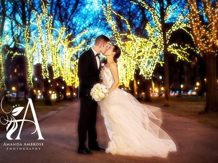 Tmx 1468014384628 Img7516 Boston wedding beauty
