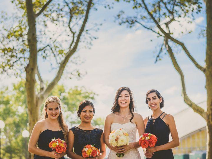 Tmx 1468014392640 Christinejrwedding 110 Boston wedding beauty