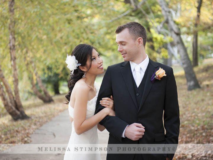Tmx 1468014416257 Dsc1139   Copy Boston wedding beauty