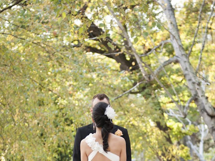 Tmx 1468014423320 Dsc1168 Boston wedding beauty