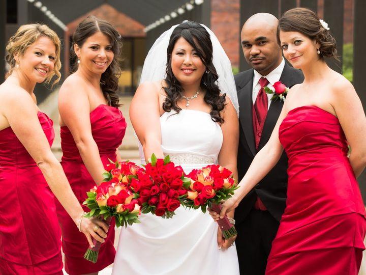 Tmx 1468014428572 Group   Copy Boston wedding beauty