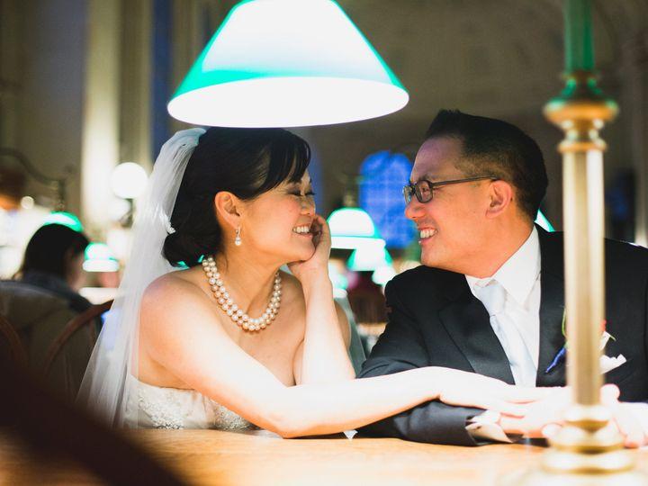Tmx 1468014437361 Bpl Boston wedding beauty
