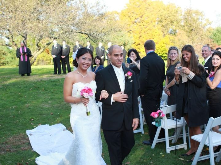 Tmx 1468014449217 Bich Boston wedding beauty