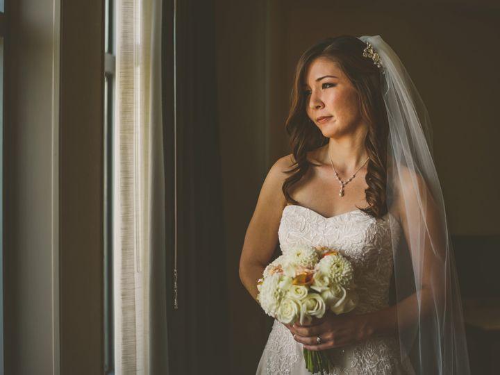 Tmx 1468014454592 Christinejrwedding 57 Boston wedding beauty