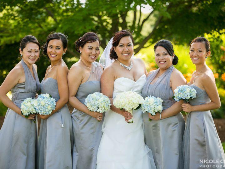 Tmx 1468014502443 Theedamark Nicolechanphotography Wm 26 Boston wedding beauty