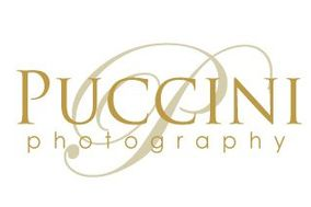 Puccini Photography