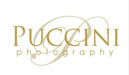 Puccini Photography 1