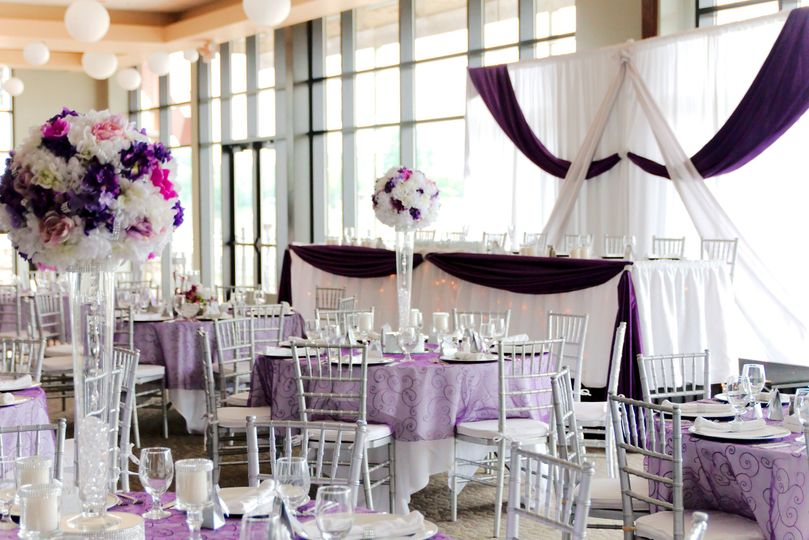 c1f8375b29b6ee7f Wedding 1