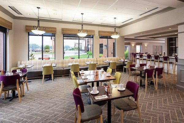 Tmx Breakfast 51 997526 1557431536 Sioux City, IA wedding venue