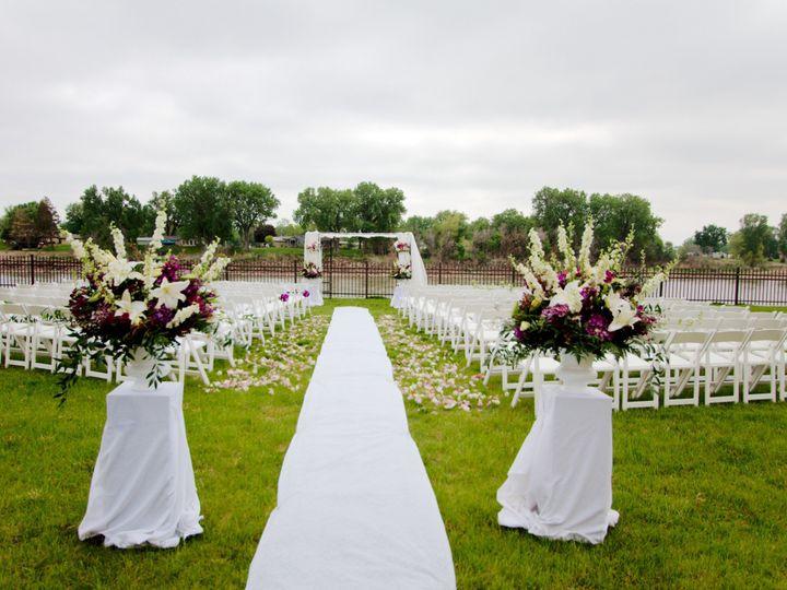 Tmx Outdoor Garden 3 51 997526 1557431842 Sioux City, IA wedding venue
