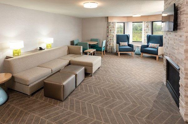 Tmx Presidential Suite 51 997526 1557431497 Sioux City, IA wedding venue