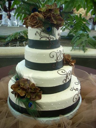 wedding cake fairfield ca frosted temptations custom cake designs amp catering 22582