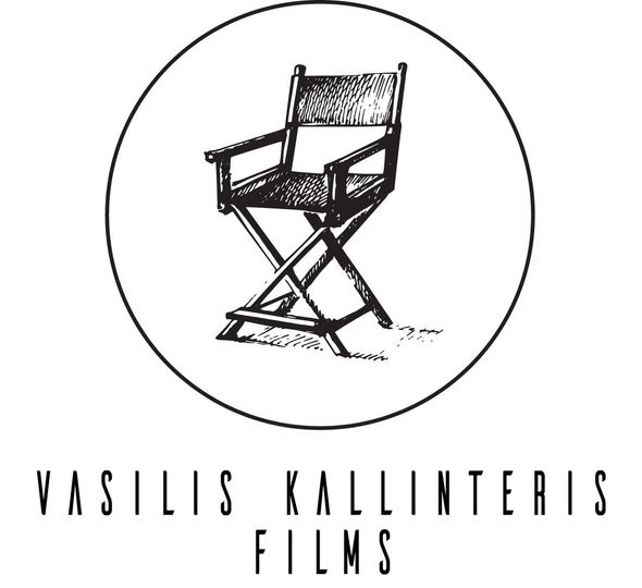 Vasilis Kallinteris Films