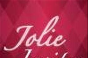 Jolie Invites