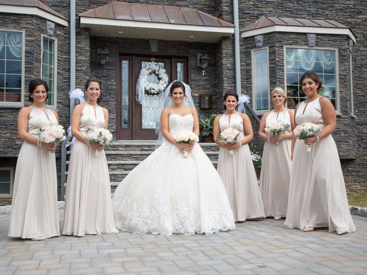 Tmx 0441 1 51 49526 Cedar Grove, New Jersey wedding beauty