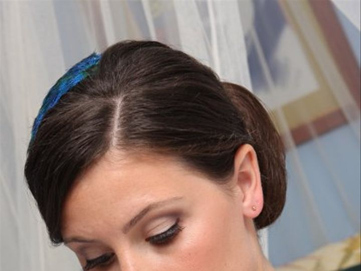 Tmx 1227132007907 Nicolespin Cedar Grove, New Jersey wedding beauty