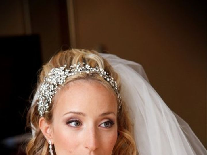 Tmx 1295682303578 SCLG0096 Cedar Grove, New Jersey wedding beauty