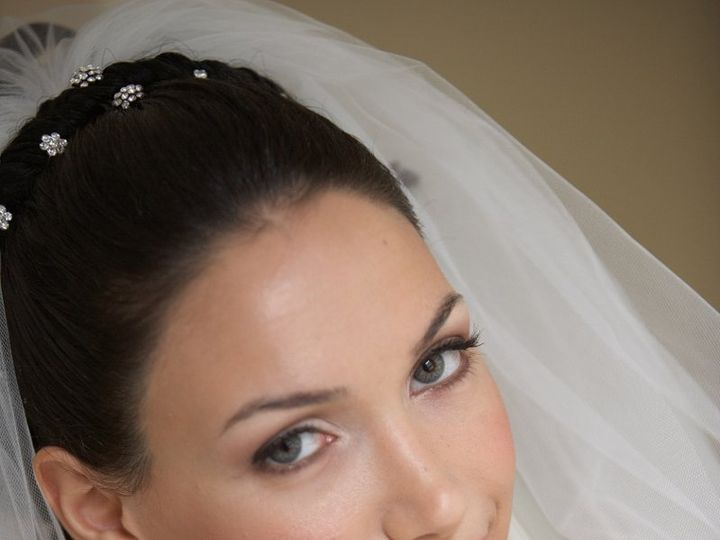 Tmx 1359838552041 Photo3 Cedar Grove, New Jersey wedding beauty