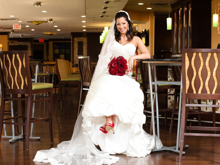 Tmx 1426631000436 0642skaffimg5820 Cedar Grove, New Jersey wedding beauty
