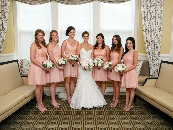 Tmx 1451854107082 Amie2 Cedar Grove, New Jersey wedding beauty