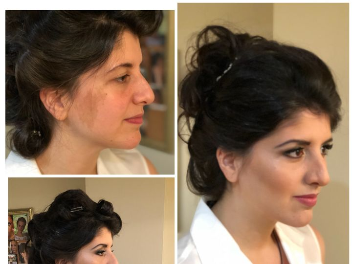 Tmx Img 0388 51 49526 Cedar Grove, New Jersey wedding beauty