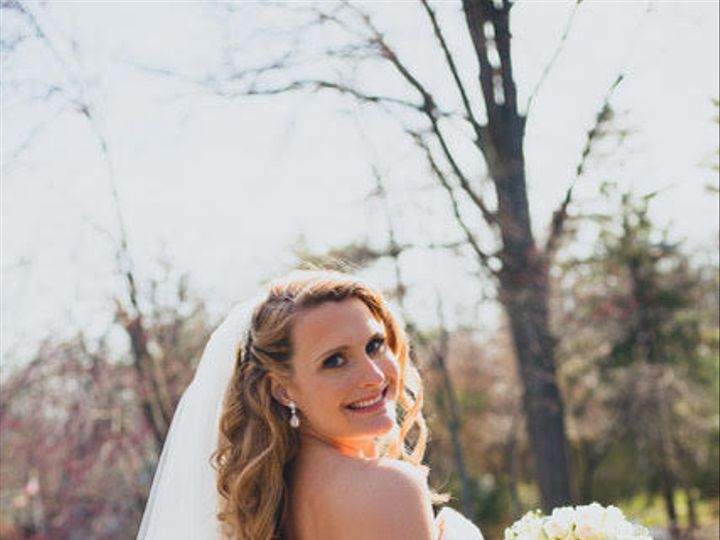 Tmx Kathshuckers 51 49526 Cedar Grove, New Jersey wedding beauty