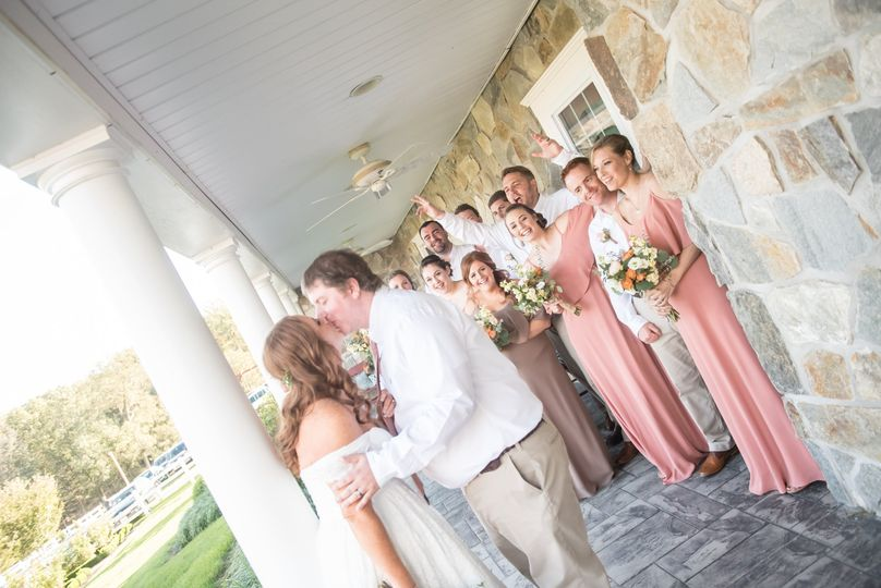 kelsey and justin wedding 4868 51 569526